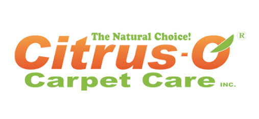 Citrus-O Carpet Cleaning