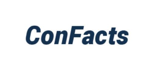 Confacts Logo