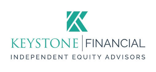 Keystone Financial Logo