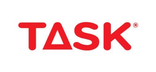 Task Tools Logo