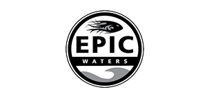 Epic Waters logo