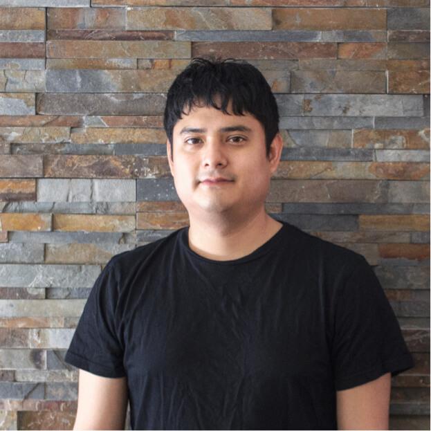 Alonso Ysa profile picture